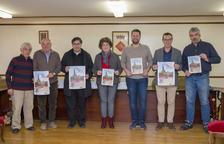 Constantí recreará 'La Passió de Crist' el sábado 20 de abril
