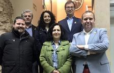 El PDeCAT de Constantí amenaça d'expulsar l'exalcalde Josep Maria Franquès