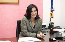 Mor Ana Santos, regidora de l'Ajuntament de Tarragona