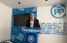 Roca no és «partidari» de tancar TV3, però avisa que «les coses s'han de fer bé»