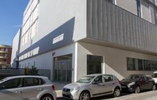 El Parlament dóna tres mesos perquè obri la residència d'Horts de Miró