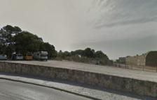 Dos detinguts per robar a l'interior de dues autocaravanes a Tarragona