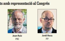 Catalunya centra la campanya del 28-A