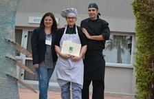 Un alumne de Mas Carandell guanya el Concurs gastronòmic PFI de Cambrils