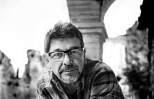 El FIC-CAT de Roda de Berà homenatjarà el director de fotografia Josep Maria Civit