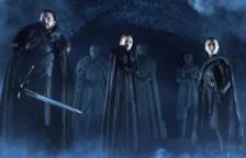 Dónde, cómo y cuándo se puede ver el estreno de 'Game of Thrones'