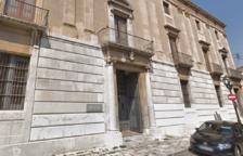 El Vaticà obliga a suspendre a dos sacerdots de Tarragona per pràctiques sectàries i sexuals
