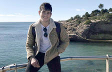 Mario Soler Santos ocuparà el lloc de la seva mare a la llista electoral del PSC a Tarragona
