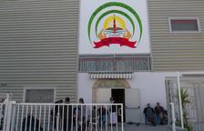 La mezquita de Reus reclama que las escuelas impartan la religión islámica