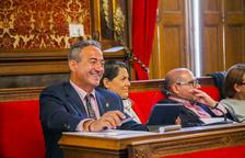 Pedro Sánchez no es presentarà al 26 de maig tot i tenir quatre ofertes