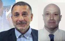 Juan Carlos Pinel serà el candidat de Cs a Constantí amb polèmica inclosa