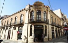 L'Ajuntament atorgarà la Medalla de la Ciutat 2019 a la Cooperativa Obrera Tarraconense