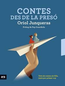 Los libros políticos triunfan por Sant Jordi