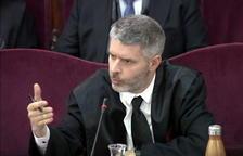 La defensa de Junqueras i Romeva renuncia a 19 testimonis al Tribunal Suprem