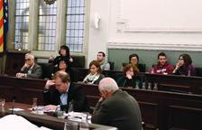 El jutge cita Ara Reus i la CUP cinc dies abans de les eleccions municipals