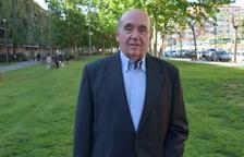 «Som un partit catalanista que es farà gran per l'enyorança de CDC»