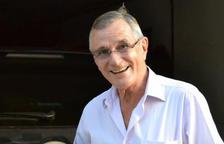 L'alcalde de la Pobla de Montornès cessa l'equip de govern i es dona de baixa del PSC