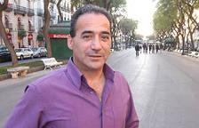 Sánchez: «El 2015 era el número 1 de Ciutadans i ara dono suport al PP»