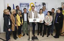 Ferran Bel (JxCat): «Teníamos el diputado, lo tenemos y lo tendremos»