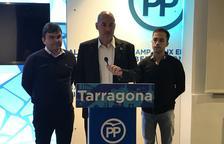 Jordi Roca: «Tenemos que trabajar para recuperar la confianza de la gente»