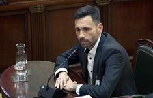 El exdirector del CatSalut dice que el Ministerio de Sanidad se interesó por las atenciones y ofreció colaboración