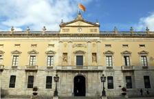 El PSC confia en l'efecte Ballesteros per frenar el possible ascens d'ERC i Cs a Tarragona
