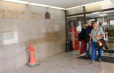 L'exalcalde de la Bisbal es defensa de les acusacions per prevaricació al·legant un «caos» administratiu