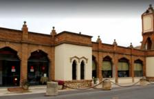 La Cooperativa de Montblanc es dissol després d'una història centenària
