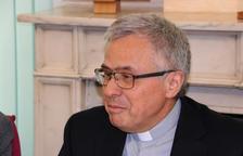 Joan Planellas i Barnosell, nou Arquebisbe de Tarragona