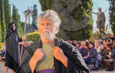 Una representació sobre l'inici de les ciutats inaugura Tarraco Viva
