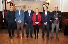 Junts per Tortosa entoma el repte de retenir el govern en la nova etapa post-Bel