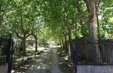 El govern de l'Albiol tornarà a intentar desencallar Villa Urrutia