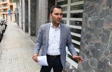 Ara Reus vol destinar 2 milions del superàvit a crear habitatge social