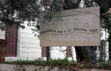 Mig segle de presó pel treballador d'un geriàtric d'Arenys de Mar per agressions i abusos a nou dones