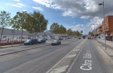 Tarragona rebrà uns 20 quilòmetres de carreteres urbanes de l'Estat «en els propers mesos»