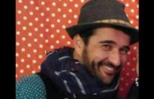 Muere el periodista Xavi Zaragoza