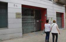 Prisión para el educador del Ayuntamiento de Mollerussa acusado de elaborar y distribuir pornografía infantil