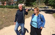 Josep Fèlix Ballesteros: «Apostem per una Tarragona verda, sostenible i compromesa el medi ambient»