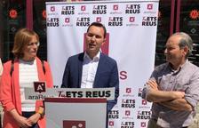 Ara Reus ayudará al comercio de la ciudad con una plataforma 'on-line'