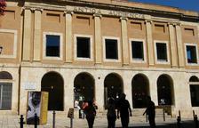Tarragona rep 15.000 euros per a instal·lar wifi a edificis públics