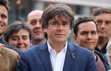 Llarena emet una ordre europea i una internacional per extradir Puigdemont per sedició i malversació