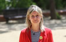 «ERC és la millor força independentista per liderar un acord entre CUP i Junts»