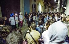 La CUP Tarragona planteja un revulsiu en la gestió dels museus a la ciutat