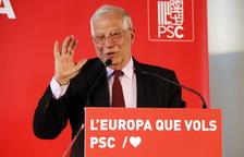 Els últims sondejos preveuen victòria europea del PSOE a la majoria de regions