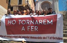 Archivan la causa contra las 39 personas investigadas por la huelga del 8-N en Tarragona