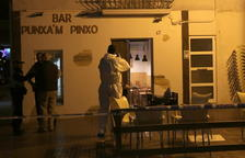 Piden 14 años de prisión por intentar matar a un hombre a tiros en la Ràpita