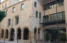 PSC i JxCat reeditaran el pacte al Consell Comarcal del Tarragonès