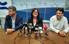 ERC pacta formar govern amb Junts per Cambrils i NMC i deixa fora el PSC