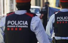 Detenen l'autor de la mort d'una dependenta d'una sabateria de Sabadell fa 12 anys