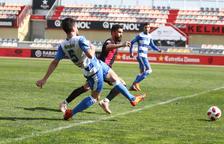 Adri Arjona continuarà a prova al Toronto FC de la Major League Soccer